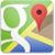Modul Plus @ Google Map
