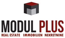 Modul Plus d.o.o. Real Estate Croatia